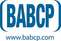 Welcome. Latest BABCP